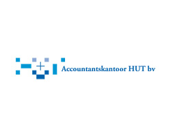 Hut accountantskantoor