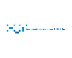 Hut accountantskantoor