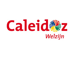 Caleidoz