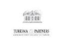 Turksma