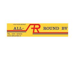 All Round