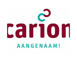 Carion