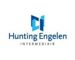 Hunting Engelen
