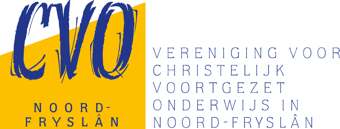 Vereniging voor CVO in Noord-Fryslân