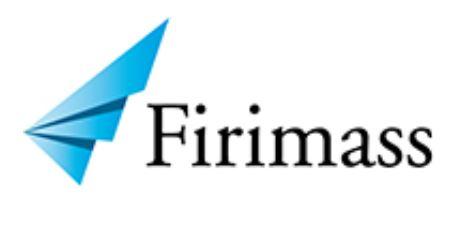 Firimass