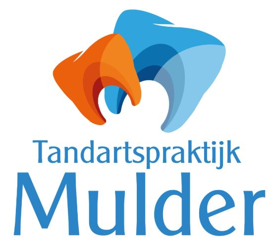 Tandartspraktijk Mulder